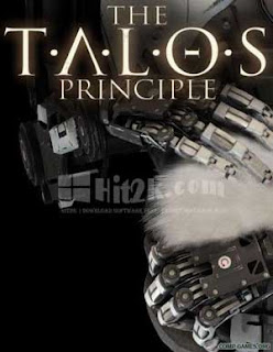 The Talos Principle MULTi15-PROPHET PC Game Download