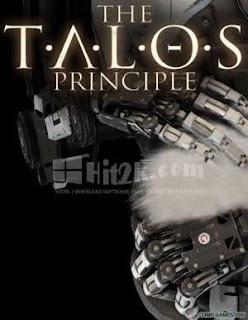 The Talos Principle MULTi15-PROPHET PC Game Download