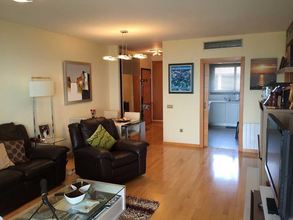 apartamento en venta en torre bellver salon2