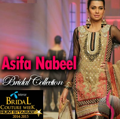eb60ab9ee3 Asifa and Nabeel are the perfect couple designers of Pakistan like Sana  Safinaz and Guddu Shaani. And consider in top designers who always  preferred to ...