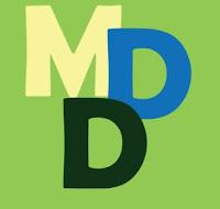 Mestrado Universitario en Dependencia e Discapacidade