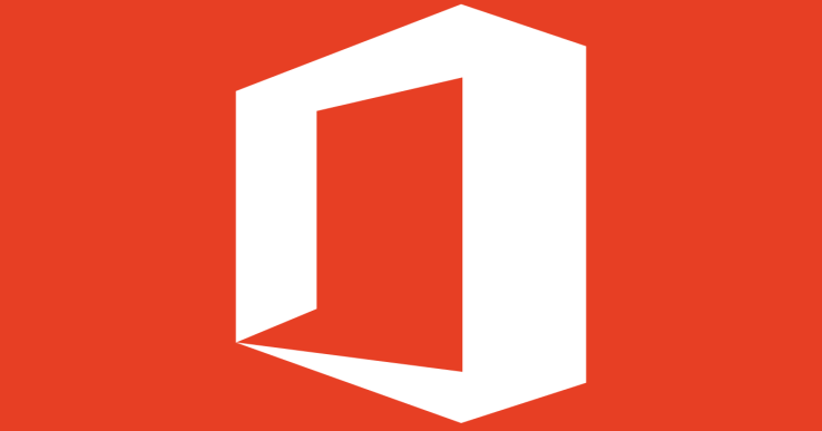 Microsoft office 2013 64 bits descargar para windows 81