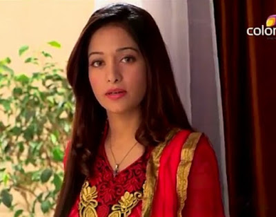 Sinopsis Beintehaa Episode 207