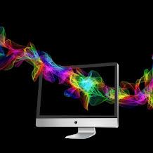 Teori Warna untuk Motion Graphics Design