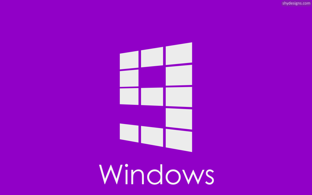 Windows-9-Wallpapers-purple-1024x640