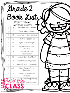 How I organized my classroom library, labelling books by reading level using Scholastic's Book Wizard. Books are stored by genre, series, or season/topic.