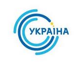 UKRAINA SD Biss Key Code 2018 On Astra 4A 4.8°E