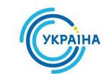 UKRAINA SD Biss Key Code On Astra 4A 4.8°E