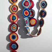 http://laukkumatka.blogspot.fi/2016/03/pyorylahuivi-scarf-of-circles.html