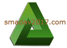 Smadav 2017 best Free Pc Antivirus from Indonesia