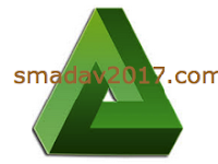 Smadav 2017 - Official Website for Download at smadav.net