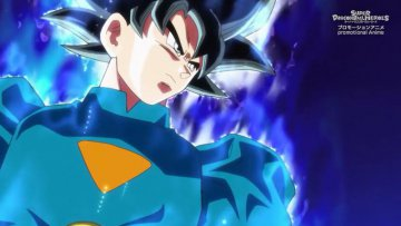 Dragon Ball Heroes Episode 10 Subtitle Indonesia