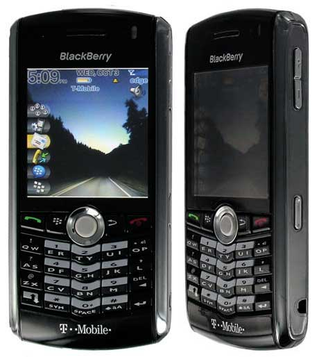 Xxx Blackberry Pearl Video Downloads 66