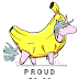 Unicorn World: Proud to be Weird