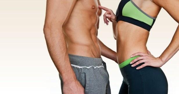 Teen Weight Loss Secrets - WebMD