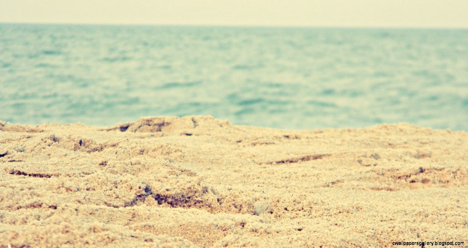 backgrounds for tumblr beach - photo #14