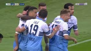 مشاهدة مباراة لاتسيو وبولونيا بث مباشر بتاريخ 29 / فبراير/2020 الدوري الايطالي