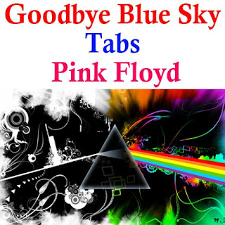 Goodbye Blue Sky Tabs Pink Floyd - How To Play Pink Floyd Chords On Guitar Online,Pink Floyd - Goodbye Blue Sky Chords Guitar Tabs Online,Goodbye Blue Sky Chords,Goodbye Blue Sky CHORDS by Pink Floyd,Pink Floyd - Goodbye Blue Sky Chords,pink floyd Goodbye Blue Sky chords,Goodbye Blue Sky chords,Goodbye Blue Sky Tabs Pink Floyd. How To Play Goodbye Blue Sky Tabs Pink Floyd On Guitar Online,Goodbye Blue Sky Tabs Pink Floyd(Full Version)Chords Guitar Tabs Online,learn to play Goodbye Blue Sky Tabs Pink Floyd on guitar,Goodbye Blue Sky Tabs Pink Floyd on guitar for beginners,guitar Goodbye Blue Sky Tabs Pink Floyd on lessons for beginners, learn Goodbye Blue Sky Tabs Pink Floyd on guitar ,Goodbye Blue Sky Tabs Pink Floyd on guitar classes guitar lessons near me,Goodbye Blue Sky Tabs Pink Floyd on acoustic guitar for beginners,Goodbye Blue Sky Tabs Pink Floyd on bass guitar lessons ,guitar tutorial electric guitar lessons best way to learn Goodbye Blue Sky Tabs Pink Floyd on guitar ,guitar Goodbye Blue Sky Tabs Pink Floyd on lessons for kids acoustic guitar lessons guitar instructor guitar Goodbye Blue Sky Tabs Pink Floyd on  basics guitar course guitar school blues guitar lessons,acoustic Goodbye Blue Sky Tabs Pink Floyd on guitar lessons for beginners guitar teacher piano lessons for kids classical guitar lessons guitar instruction learn guitar chords guitar classes near me best Goodbye Blue Sky Tabs Pink Floyd on  guitar lessons easiest way to learn Goodbye Blue Sky Tabs Pink Floyd on guitar best guitar for beginners,electric Goodbye Blue Sky Tabs Pink Floyd on guitar for beginners basic guitar lessons learn to play Goodbye Blue Sky Tabs Pink Floyd on acoustic guitar ,learn to play electric guitar Goodbye Blue Sky Tabs Pink Floyd on  guitar, teaching guitar teacher near me lead guitar lessons music lessons for kids guitar lessons for beginners near ,fingerstyle guitar lessons flamenco guitar lessons learn electric guitar guitar chords for beginners learn blues guitar,guitar exercises fastest way to learn guitar best way to learn to play guitar private guitar lessons learn acoustic guitar how to teach guitar music classes learn guitar for beginner Goodbye Blue Sky Tabs Pink Floyd on singing lessons ,for kids spanish guitar lessons easy guitar lessons,bass lessons adult guitar lessons drum lessons for kids ,how to play Goodbye Blue Sky Tabs Pink Floyd on guitar, electric guitar lesson left handed guitar lessons mando lessons guitar lessons at home ,electric guitar Goodbye Blue Sky Tabs Pink Floyd on  lessons for beginners slide guitar lessons guitar classes for beginners jazz guitar lessons learn guitar scales local guitar lessons advanced Goodbye Blue Sky Tabs Pink Floyd on  guitar lessons Goodbye Blue Sky Tabs Pink Floyd on guitar learn classical guitar guitar case cheap electric guitars guitar lessons for dummieseasy way to play guitar cheap guitar lessons guitar amp learn to play bass guitar guitar tuner electric guitar rock guitar lessons learn Goodbye Blue Sky Tabs Pink Floyd on  bass guitar classical guitar left handed guitar intermediate guitar lessons easy to play guitar acoustic electric guitar metal guitar lessons buy guitar online bass guitar guitar chord player best beginner guitar lessons acoustic guitar learn guitar fast guitar tutorial for beginners acoustic bass guitar guitars for sale interactive guitar lessons fender acoustic guitar buy guitar guitar strap piano lessons for toddlers electric guitars guitar book first guitar lesson cheap guitars electric bass guitar guitar accessories 12 string guitar,Goodbye Blue Sky Tabs Pink Floyd on electric guitar, strings guitar lessons for children best acoustic guitar lessons guitar price rhythm guitar lessons guitar instructors electric guitar teacher group guitar lessons learning guitar for dummies guitar amplifier,the guitar lesson epiphone guitars electric guitar used guitars bass guitar lessons for beginners guitar music for beginners step by step guitar lessons guitar playing for dummies guitar pickups guitar with lessons,guitar instructions,Goodbye Blue Sky Tabs Pink Floyd. How To Play Goodbye Blue Sky Tabs Pink Floyd On Guitar Online,Goodbye Blue Sky Tabs Pink Floyd. How To Play Goodbye Blue Sky Tabs Pink Floyd On Guitar Online,Goodbye Blue Sky Tabs Pink Floyd(Full Version)