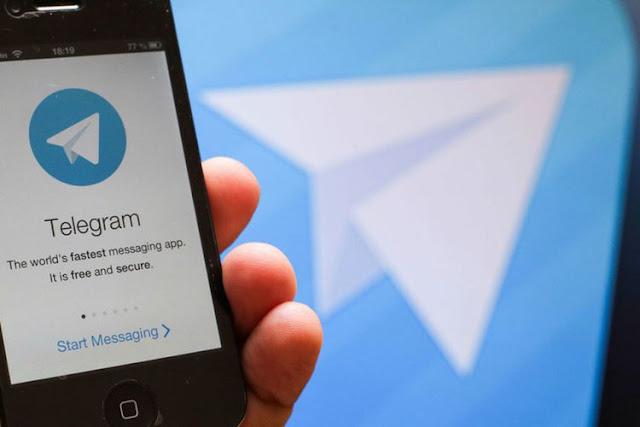 Keunggulan Dan Kelemahan Telegram Dibandingkan WhatsApp
