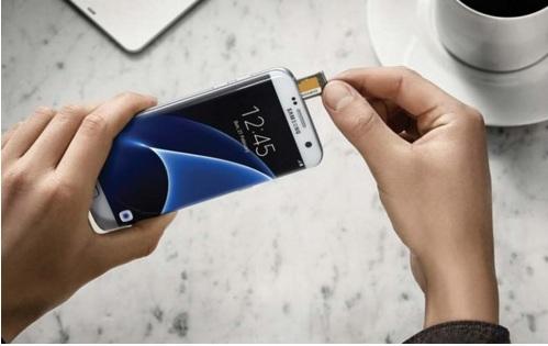 Harga Berikut Spesifikasi Lengkap HP Samsung Galaxy S7 Info Update Juli 2017