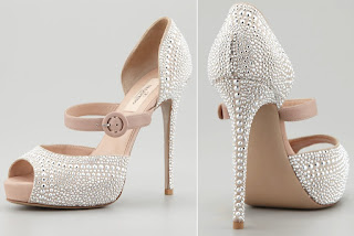 Valentino shoes including high heels ,pumps,flats