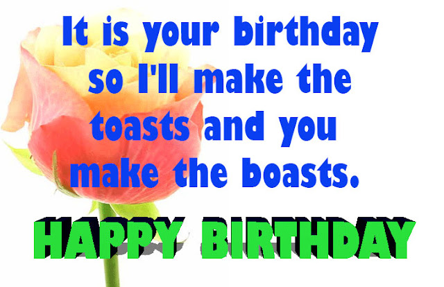Best Happy Birthday Wishes for Friend. Top Birthday wishes Images Greetings Cards...Find the perfect birthday wish for the special birthday for friend, lover, brother, sister, girlfriend, boyfriend...