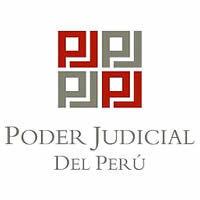 Poder Judicial La Libertad