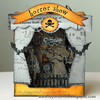 http://blog.sizzix.com/horror-show-shadow-box/