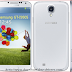 Download Samsung Galaxy S4 GT-I9505 Firmware