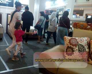 LPK cinta keluarga jogja / yogyakarta perusahaan lembaga yayasan penyalur penyedia baby sitter babysitter perawat pengasuh suster anak bayi balita ke seluruh indonesia jawa sumatera kalimantan sulawesi papua nusa tenggara bali dan pulau yang lainnya, profesional resmi bersertifikat