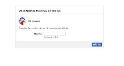 Hướng dẫn đóng tài khoản Facebook tạm thời và xóa tài khoản vĩnh viễn