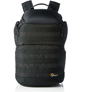 Best Camera Case - ProTactic 350 AW Camera Backpack