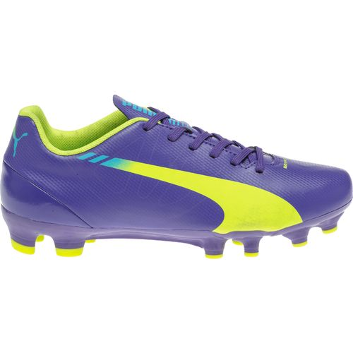 zapatos de futbol para mujer nike
