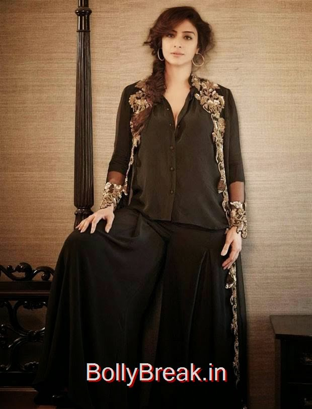 Tabu images, Actress Tabu Hi Blitz Magazine hot Photoshoot Pics