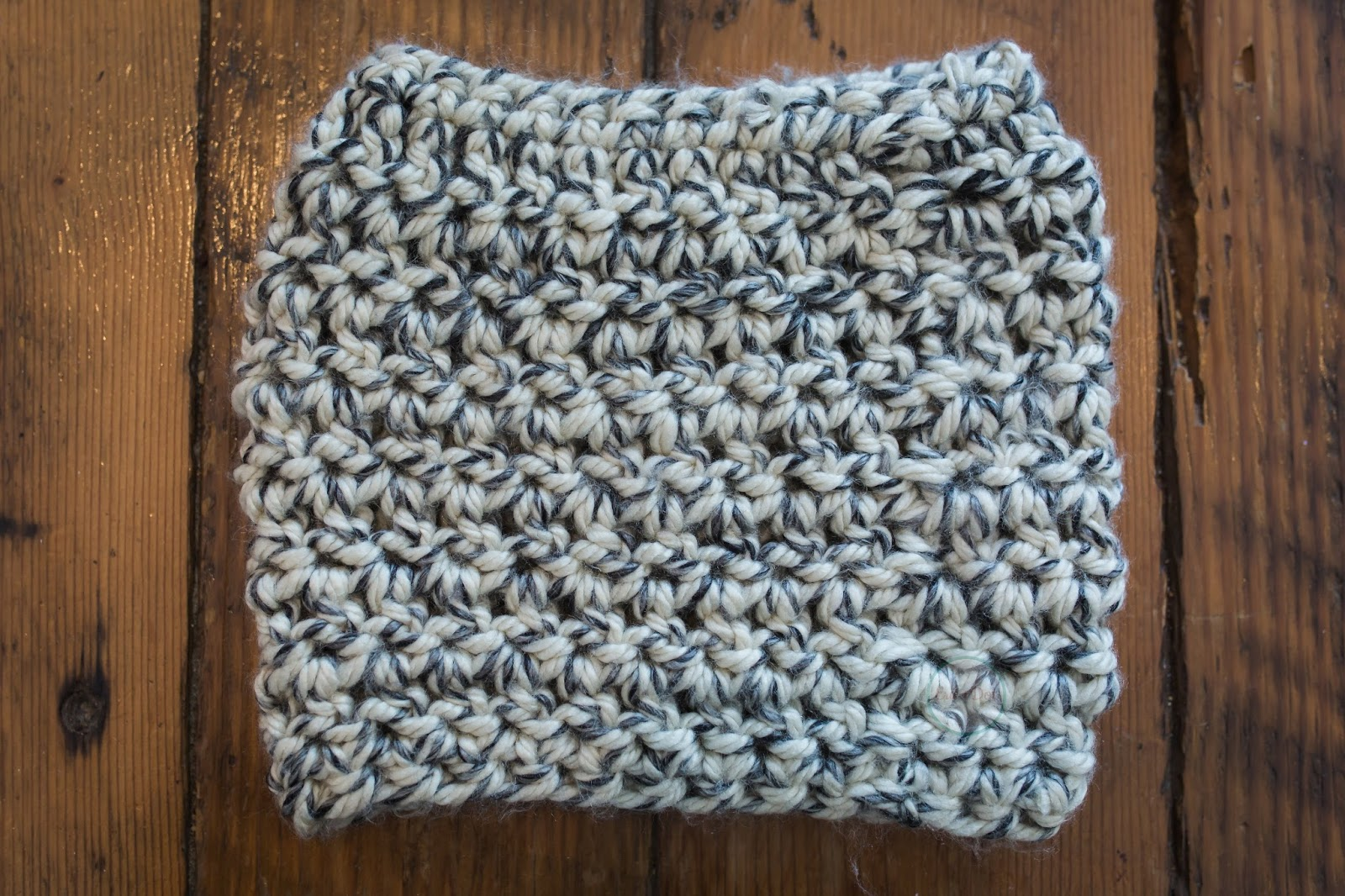 The Andie Crochet Cowl, Toddler Crochet Scarf, Chunky Scarf, Infinity Scarf, Knitwear, Kids Fashion, Neckwarmer, Boys, Girls, Gender Neutral, For Kids