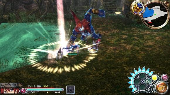 ys-memories-of-celceta-pc-screenshot-www.ovagames.com-3