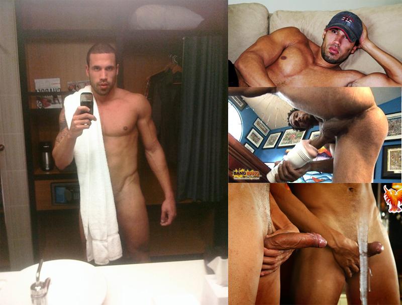 blogger gay hetero