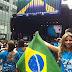 Brazilian Day celebra Independência do Brasil em Nova York