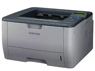 Samsung ML-2855ND Printer Driver  for Windows