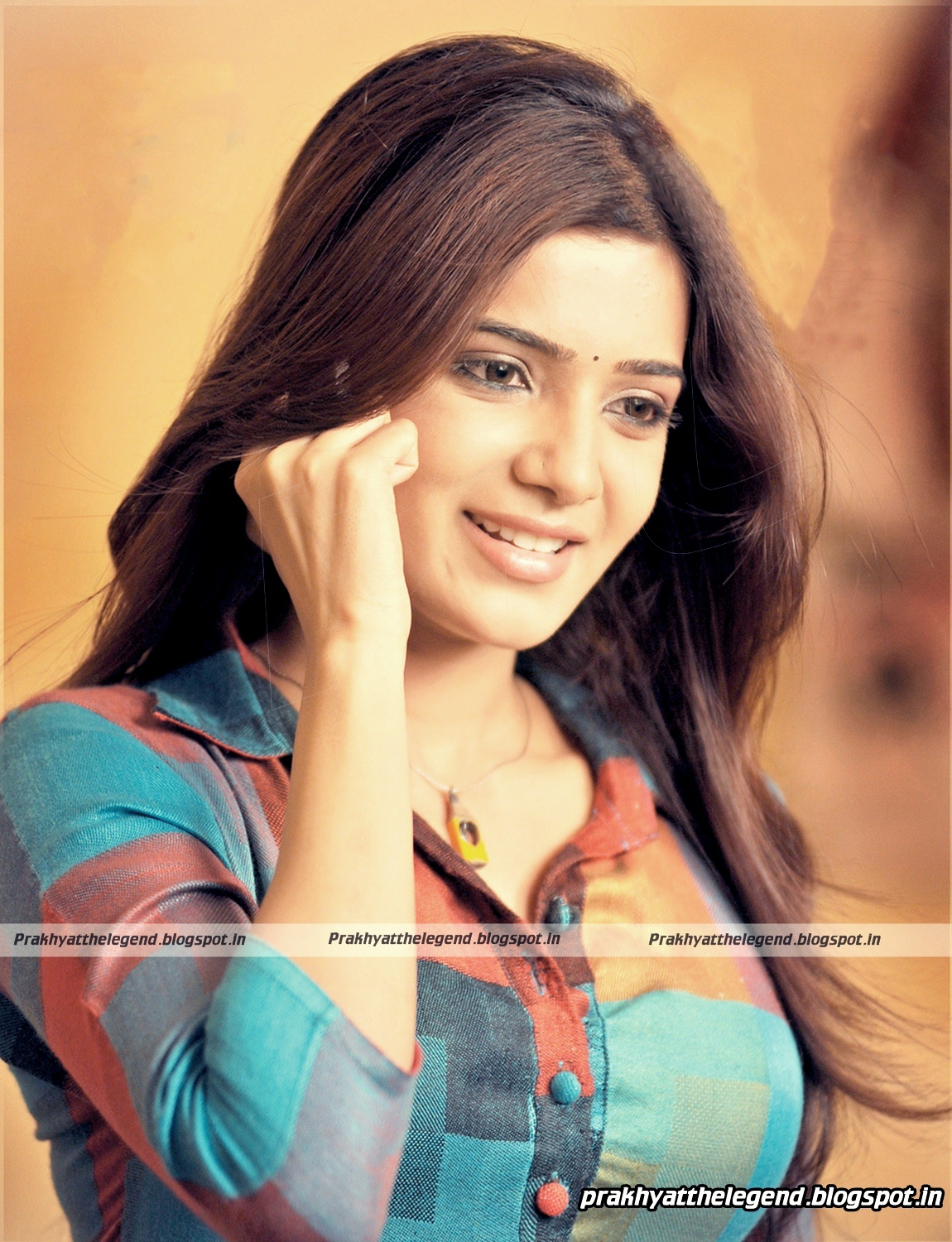 samantha eega hd