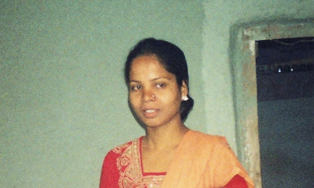Asia Bibi Acquitted in Blasphemy Case