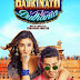 Badrinath Ki Dulhania (2017) Hindi Movie DVDScr 700MB