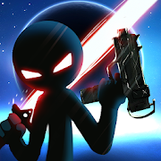 Stickman Ghost 2: Star Wars 6.4 Apk Mod for Android