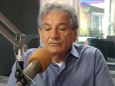 Diretor do COMTRANSLEGAL denuncia caos no trânsito em Campina Grande