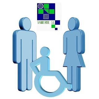 Complementos para sillas de ruedas en Valladolid