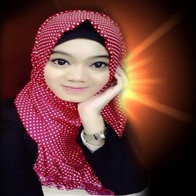 Cerita Islami Anak Sholehah Mencintai Subuh By Khaelani