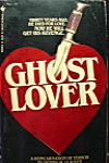 http://www.paperbackstash.com/2007/06/ghost-lover-by-dennis-m-clausen.html