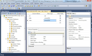 Download Microsoft SQL Server 2012 Management Studio
