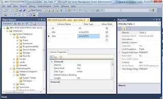Download Microsoft SQL Server 2012 Management Studio