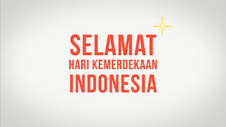 Benarkah Indonesia Dijajah Selama 350 Tahun ?, Fakta Sebenarnya Bahwa Indonesia Tidak Pernah Dijajah Selama 350 Tahun, Alasan Kenapa Indonesia Negara Yang Tidak Pernah Dijajah